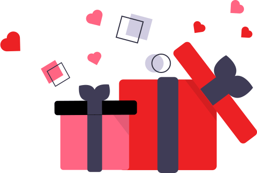 valentines-gifts
